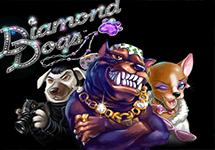 Собачки: игровые слоты 777 бесплатно
