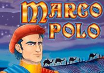 Марко Поло – игровые слоты 777