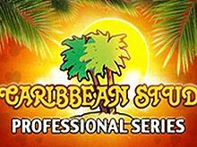 Демо Карибский Профессиональный Стад-Покер