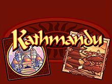 Лучшие игры Катманду